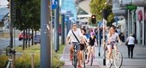 Romet: Mamy boom na rowery