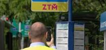 ZTM w Katowicach chce ujednolicić przystanki na terenie GZM