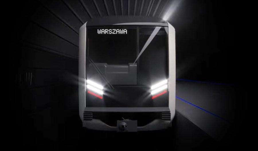 Uzgodnienia ws. pociągów metra Skody postępują. Niebawem makieta kabiny