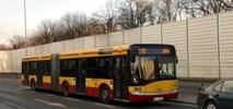 Łódź: Zbyt duży hałas przy ul. Zgierskiej