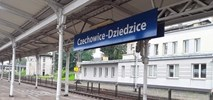 PKP zmodernizuje dworzec kolejowy w Czechowicach-Dziedzicach