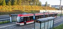 Gdańsk: Cztery oferty na projekt i budowę 30 wiat przystankowych
