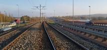 Szczecin naprawi tory na trasie szybkiego tramwaju