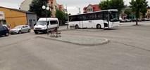 Łódzkie: Wojewódzkie autobusy znów kursują. Nowych linii na razie nie będzie