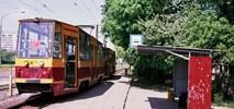 Łódź: Powrót tramwajów na Niższą do 2023 r.
