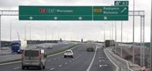 Będzie badanie eksperymentalnego oznakowania na drogach