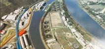 Praga zatwierdza plan budowy kolei linowej. Zanim powstanie tramwaj [schematy]