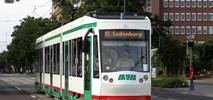 Magdeburg kupi do 63 nowych tramwajów