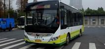 Bobowa: Pierwsza umowa w Polsce z Yutongiem na elektrobusy