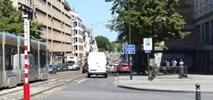 Bruksela: 85 proc. ulic z limitem 30 km/h od 1 stycznia