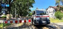 Wrocław: Ruszył największy tegoroczny remont torów