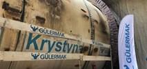 Metro na Bemowo: Rusza drążenie tuneli