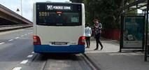 Gdynia. 11 zatok autobusowych do remontu