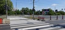 Rusza remont skrzyżowania Hetmańskiej i Dmowskiego w Poznaniu
