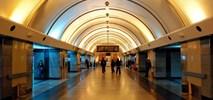 Belgrad przymierza się do budowy metra