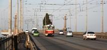 Dniepr powiększy tabor o 20 używanych tramwajów z Lipska