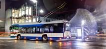 Trolejbusy Solarisa zawitają do Ploeszti. Połowa floty do wymiany