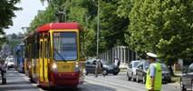 Łódź: Po wakacjach 5 km nowych buspasów