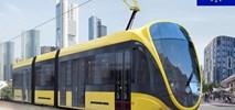 Tatra-Jug zadebiutuje na terenie UE – w Rumunii