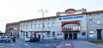 Jak się zmieni dworzec Rzeszów Główny?