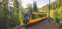 Bombardier dostarczył nowe tramwaje Flexity do Karlsruhe