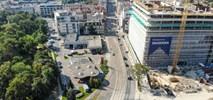 Poznań: Rusza przebudowa torowisk na Wierzbięcicach