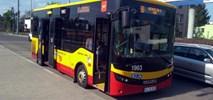 Łódź: Potencjał małych autobusów wciąż niewykorzystany