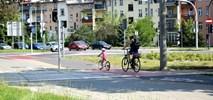 W Bydgoszczy będą nowe drogi dla rowerzystów