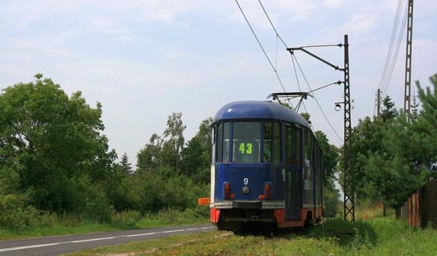 Lutomiersk: Czy ekspertyza wykaże racjonalność modernizacji linii tramwajowej?