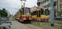 Łódź nie wróci po wakacjach do rozkładu jazdy sprzed pandemii