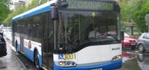Gdynia: Aż 129 nowych elektrobusów i trolejbusów do 2034 r.