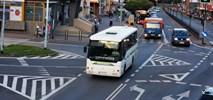 """Autobusy regionalne. """"Nowa normalność"""" czy krach systemu transportowego?"""