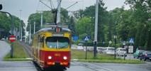 Łódź: MPK nie odczuło wzrostu cen prądu