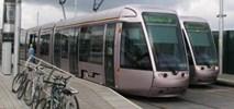 Jacobs Engineering opracuje projekt trasy lekkiej kolei w Cork