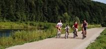 Potrzebna koncepcja programowa trasy rowerowej VeloSkawa