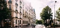 W Paryżu wróciły obowiązkowe maseczki. Rowerzyści zdezorientowani