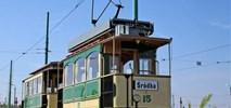 Poznań świętuje 140 lat komunikacji miejskiej