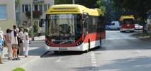 Inowrocław: Po 1 września nadal rozkłady feryjne na większości linii