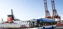 Gdynia: Od września trolejbusem do północnych dzielnic