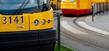 Strategie rozwoju czy strategie przetrwania? Transport publiczny po pandemii