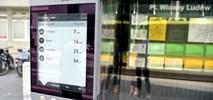 Trapeze: Papier elektroniczny – przyszłość informacji pasażerskiej?