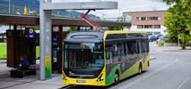 Następne elektrobusy z wrocławskiego Volvo dla Norwegii