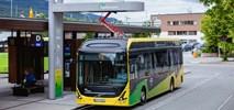 W fabryce Volvo we Wrocławiu powstanie 150 elektrobusów dla Norwegii