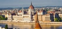 Obywatele krajów V4 wpuszczeni na Węgry. Z negatywnym wynikiem testu
