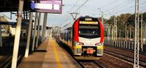 Łódź: ŁKA wróciła na Olechów. Więcej połączeń bezpośrednich