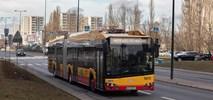 Produkcja pojazdów elektrycznych cywilizacyjną szansą dla Polski?