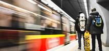 Weber: Brak ognisk koronawirusa w transporcie publicznym