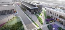 Warszawa: Jest umowa na inżyniera kontraktu dla zajezdni Annopol [wizualizacje]