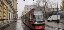 Łódź: Więcej tramwajów i autobusów od października. Zmiany znów niewielkie