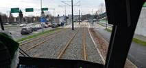 Olsztyn w pełni przejmuje tramwajowe torowiska